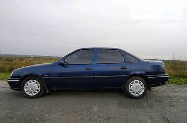 Opel Vectra A 1993 в Белогорье