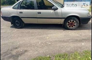 Opel Vectra A 1991 в Ямполе