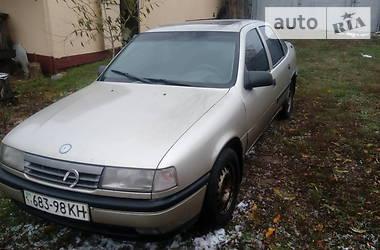 Opel Vectra A 1992 в Переяславі-Хмельницькому