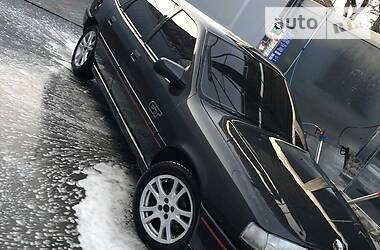 Opel Vectra A 1989 в Николаеве