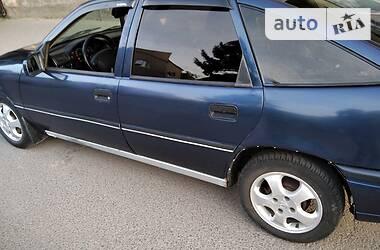 Opel Vectra A 1990 в Владимир-Волынском