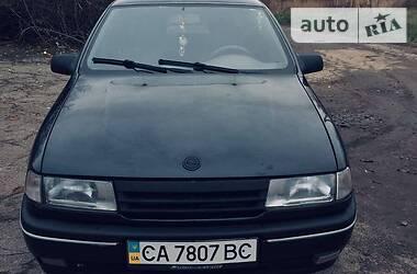 Opel Vectra A 1991 в Монастырище