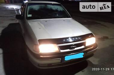 Opel Vectra A 1993 в Новоднестровске