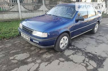 Opel Vectra A 1989 в Рівному