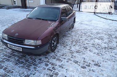 Opel Vectra A 1990 в Белой Церкви