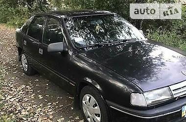 Opel Vectra A 1991 в Калуше