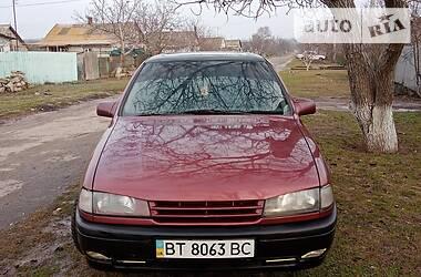 Opel Vectra A 1990 в Бериславе