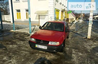 Opel Vectra A 1992 в Немирове