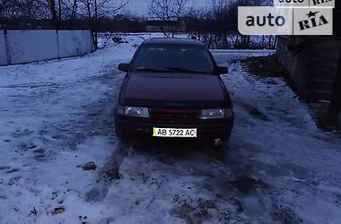 Opel Vectra A 1993 в Могилев-Подольске