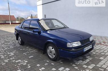 Opel Vectra A 1990 в Старой Выжевке