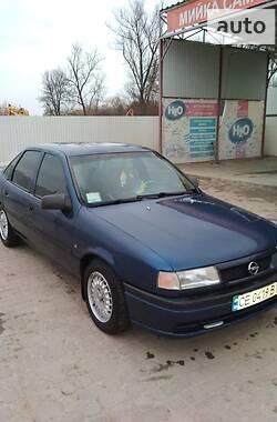 Opel Vectra A 1993 в Хотине