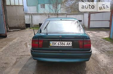 Хетчбек Opel Vectra A 1995 в Млиніві