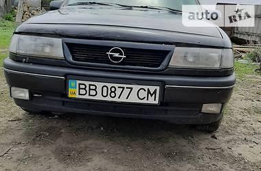 Opel Vectra A 1992 в Рубежном