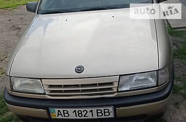 Седан Opel Vectra A 1990 в Шаргороде