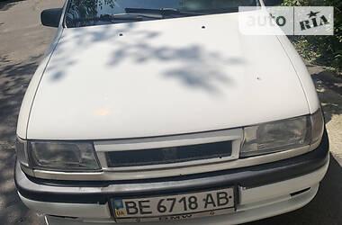 Седан Opel Vectra A 1992 в Миколаєві