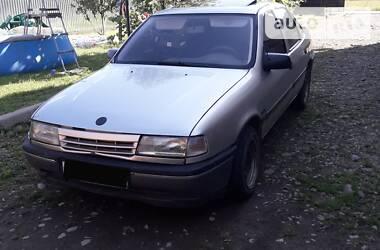 Opel Vectra B 1989 в Ужгороде