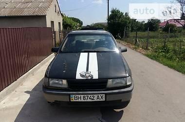 Opel Vectra B 1989 в Одессе