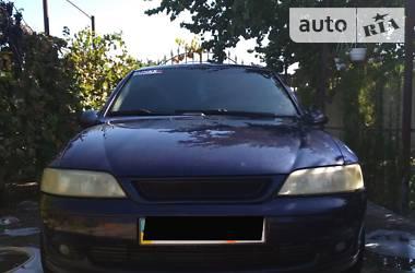 Opel Vectra B 1999 в Херсоне