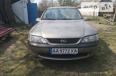 Opel Vectra B 1996 в Киеве