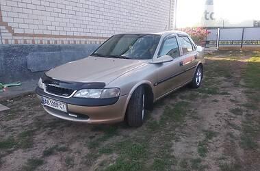 Opel Vectra B 1998 в Тульчине