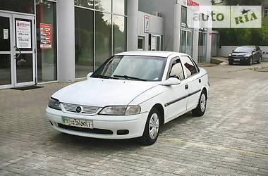 Opel Vectra B 1998 в Черновцах