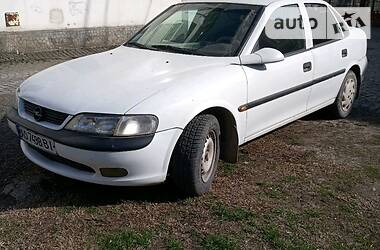 Opel Vectra B 1996 в Виноградове