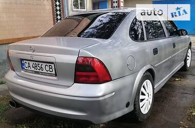 Opel Vectra B 2001 в Чернобае