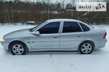 Opel Vectra B 2000 в Ходорове