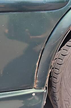 Седан Opel Vectra B 2000 в Коростене