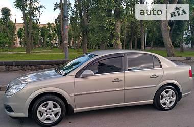 Opel Vectra C 2008 в Житомире