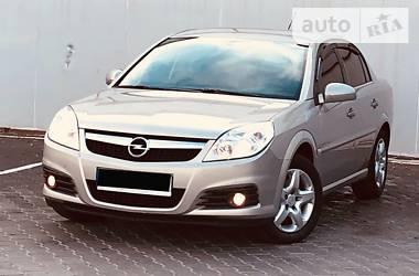 Opel Vectra C 2008 в Одессе