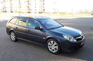 Opel Vectra C 2006 в Стрые