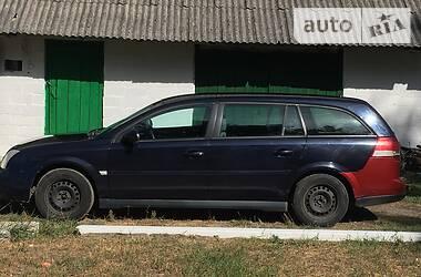 Opel Vectra C 2004 в Бердичеве