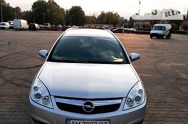 Opel Vectra C 2007 в Житомире