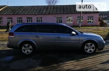 Opel Vectra C 2004 в Кропивницком