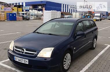 Opel Vectra C 2005 в Коломые