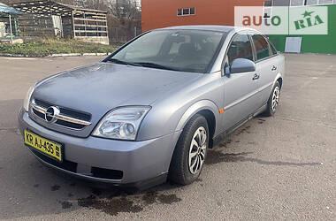 Opel Vectra C 2005 в Ровно