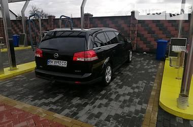 Opel Vectra C 2006 в Ровно