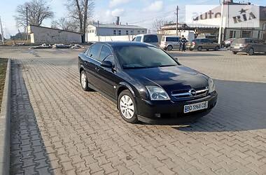 Opel Vectra C 2004 в Тернополе
