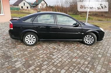 Opel Vectra C 2005 в Яворове