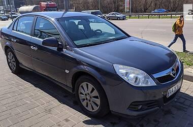 Opel Vectra C 2005 в Киеве