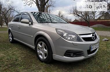 Opel Vectra C 2008 в Василькові