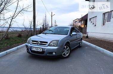 Opel Vectra GTS 2003 в Каховці