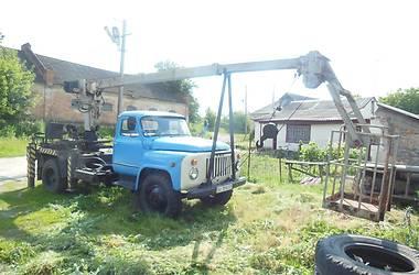 ОПТ 9195 2007 в Ракитном