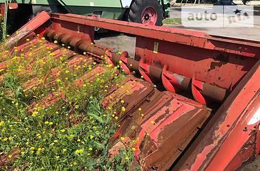 Oros 6011 2004 в Полтаве