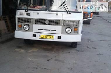 ПАЗ 32053 2011 в Умани