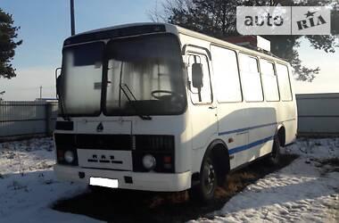 ПАЗ 32054 2006 в Славуте