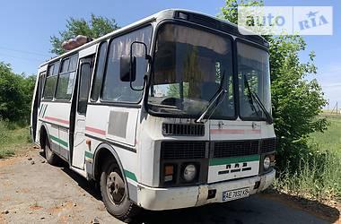ПАЗ 32054 2004 в Днепре