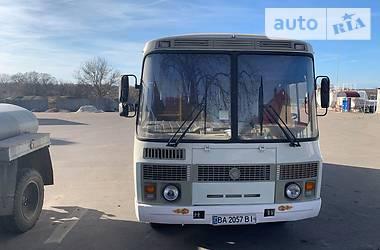 ПАЗ 32054 2013 в Кропивницком