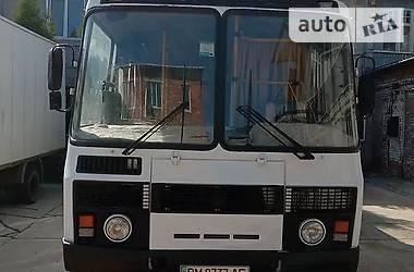 ПАЗ 32054 2005 в Сумах